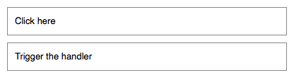 how to get checkbox value in jquery by name