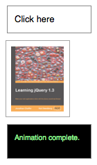 toggle() | jQuery API Documentation