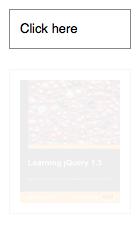 fadeIn() | jQuery API Documentation