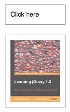 fadeOut() | jQuery API Documentation